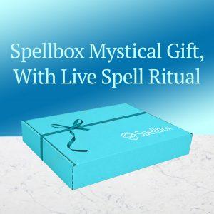 Spellbox-Mystery-gift