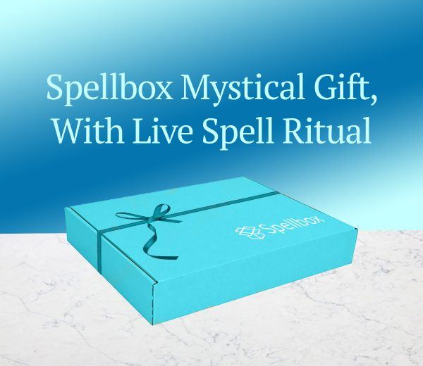 Spellbox-Mystery-gift
