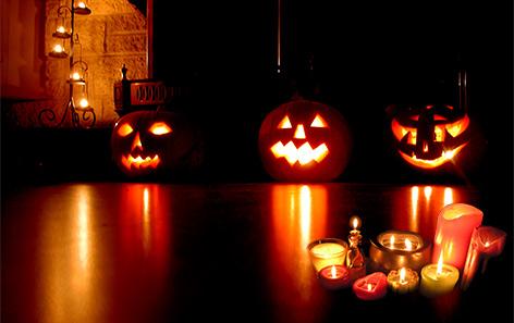 halloween-samhain