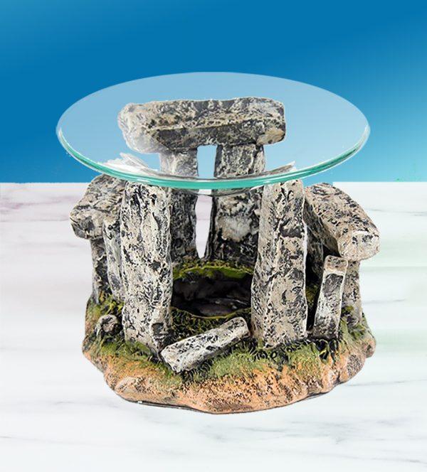 circle-of-stones