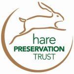 hare-preservation-logo