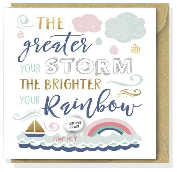 Magic-Growing-Bean---Great-Storm-Bright-Rainbows