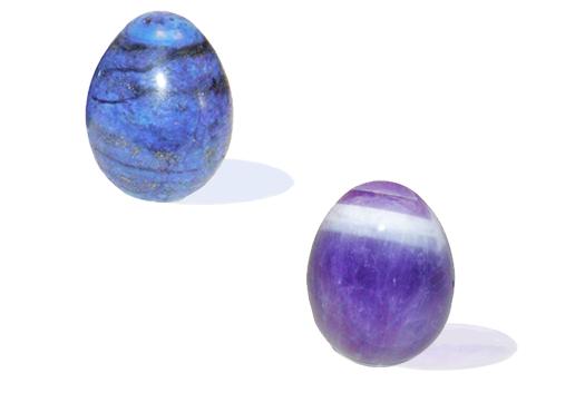 crystal-eggs