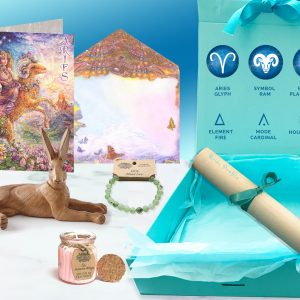 Aries-Gift-Box-astrology