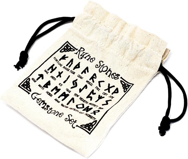runes-pouch