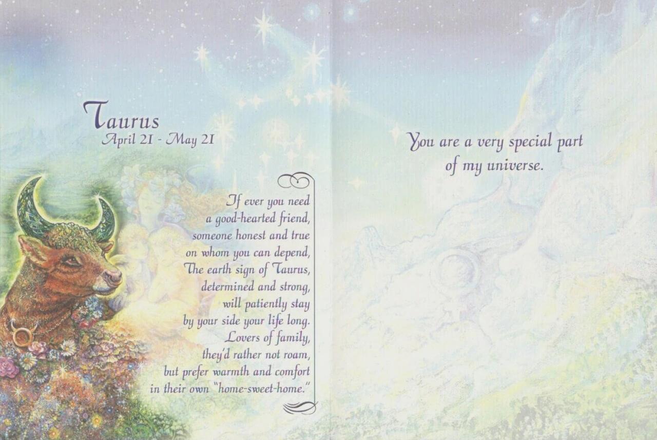 Taurus-card-inside