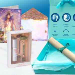 Virgo-Gift-Box